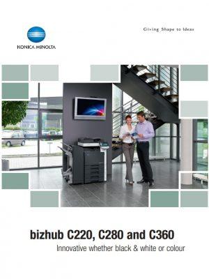 Brochure_bizhub_C220_C280_C360_3