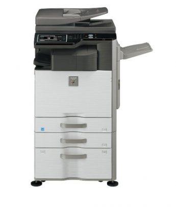 Sharp MX 4101N
