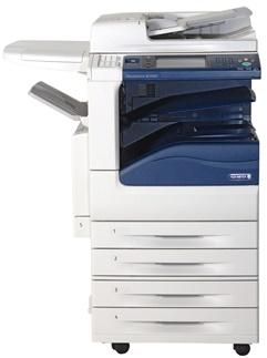 Xerox DocuCentre IV C2260