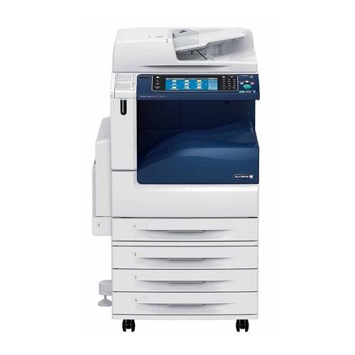 Xerox ApeosPort V C2275
