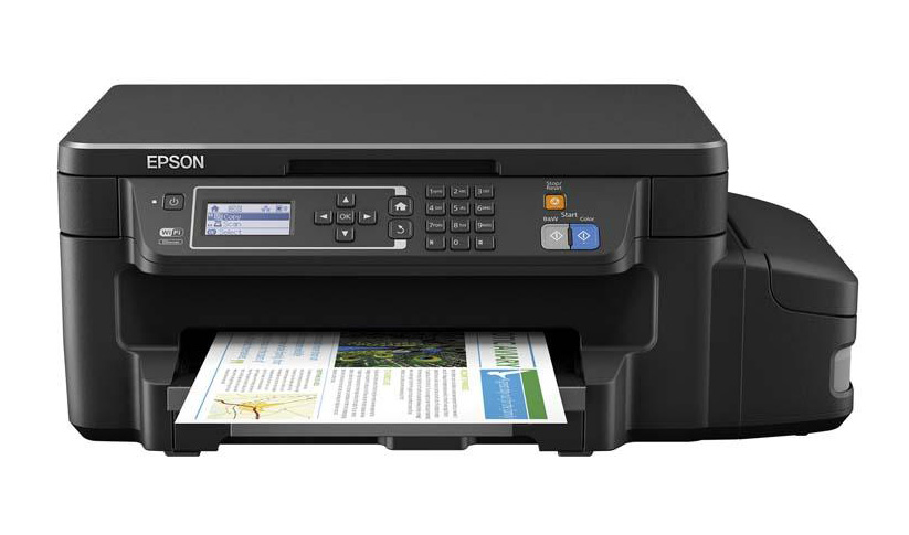 //www.number1officemachines.com.au/wp-content/uploads/2019/02/Epson Ecotank ET-3600.jpg