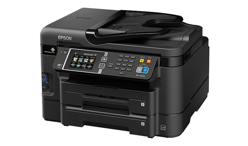 //www.number1officemachines.com.au/wp-content/uploads/2019/02/Epson-WorkForce Pro WF-4630.jpg